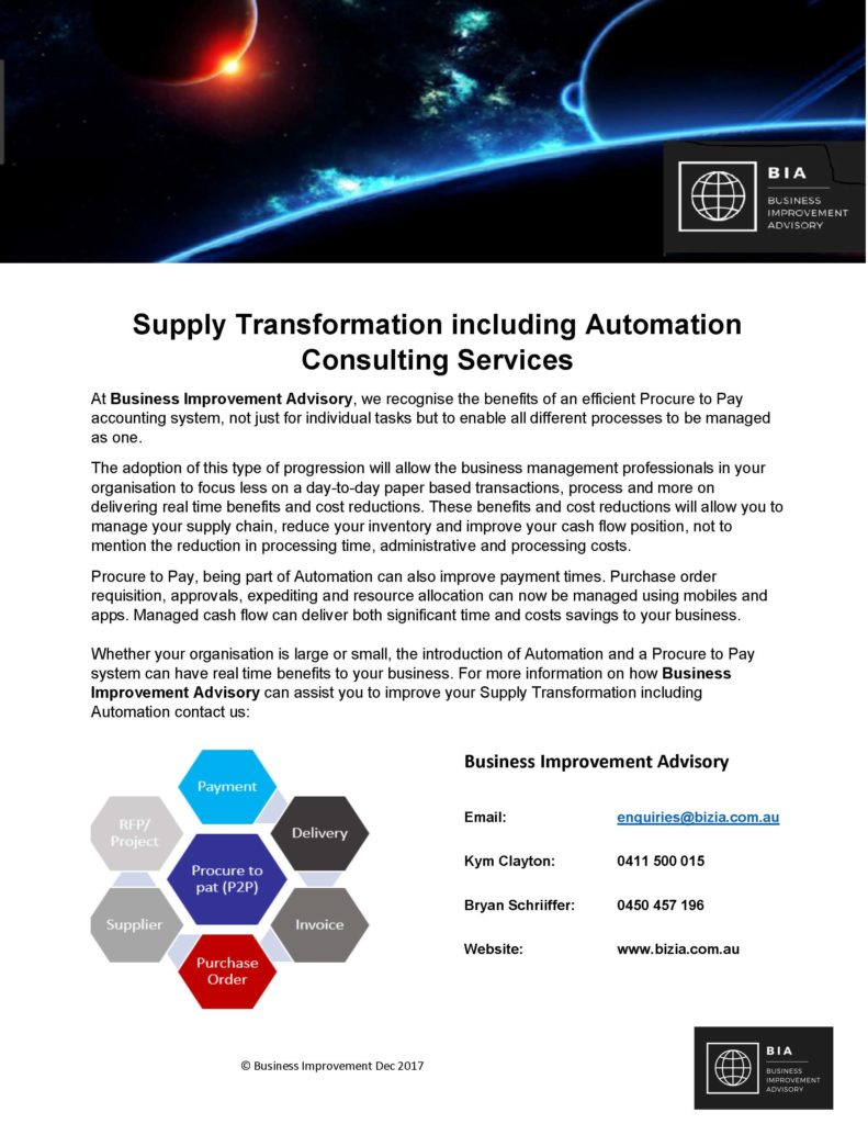 case study transformed vs nontransformed e business A model of e-business transformation is developed for erp enabled  organisations, based on the findings of a longitudinal multiple case study the  model  support new business models for delivering products and services  online in addition.